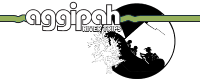 aggipah-logo-layers.png