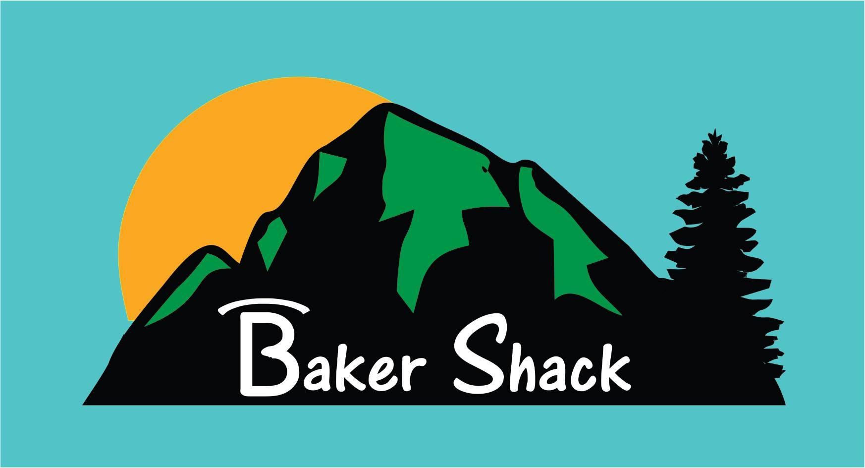 bakershack.jpg