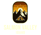 Visit Salmon Valley, Idaho