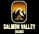 Visit Salmon Valley, Idaho
