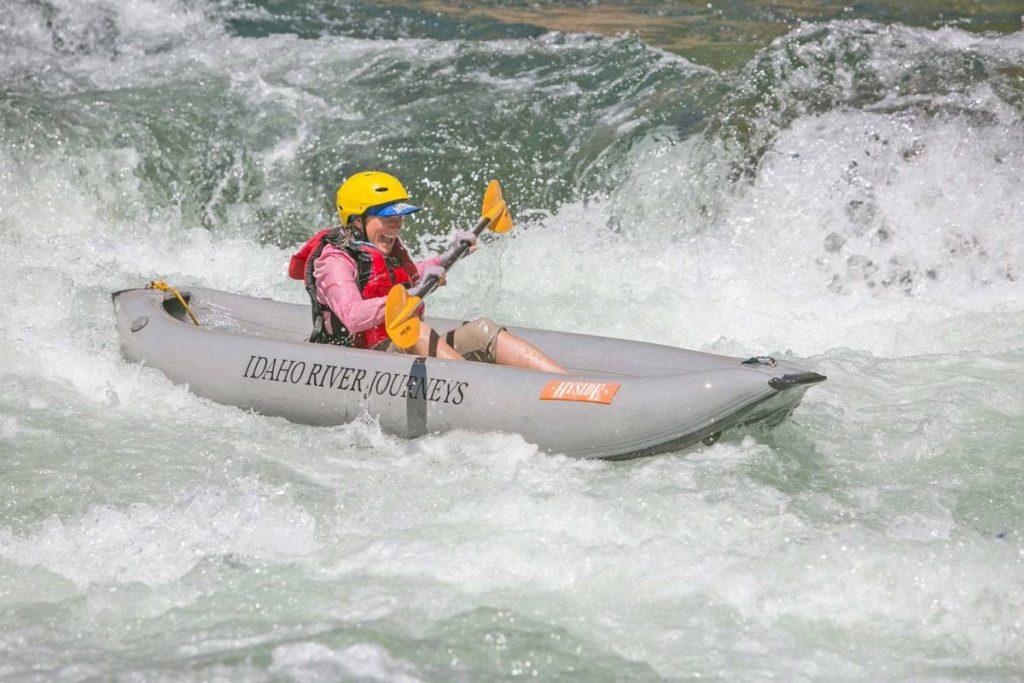 Middle-Fork-Salmon-Kayaking-1200x800