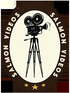 Salmon Valley Videos - icon